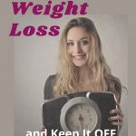 No diet weight loss tips using healthy eating