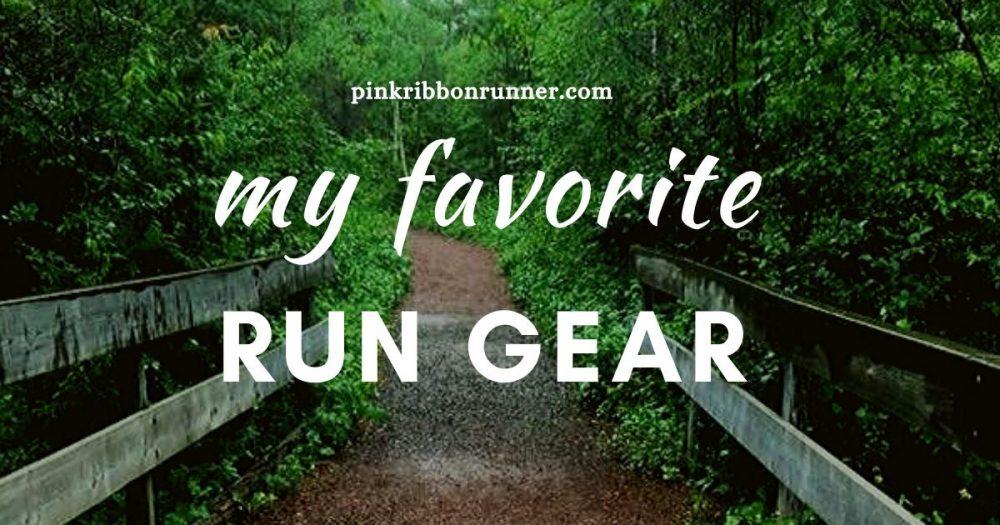 Shop Running Gear