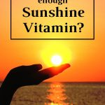Is a Lack of Sunshine Harmful to Your Health?