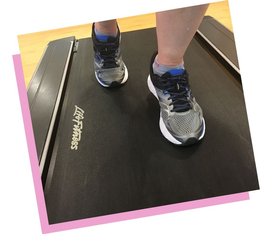 Beginner's Guide to the Treadmill